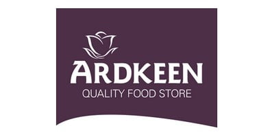"Ardkeen Quality Food Store <span class=""wordpress-store-locator-store-in"">Store in Waterford</span>"