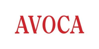 "Avoca Terrace Cafe <span class=""wordpress-store-locator-store-in"">Store in Enniskerry</span>"