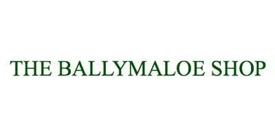 "Ballymaloe Shop <span class=""wordpress-store-locator-store-in"">Store in Shanagarry</span>"