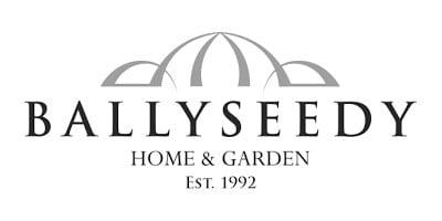 "Ballyseedy Cafe <span class=""wordpress-store-locator-store-in"">Store in Tralee</span>"