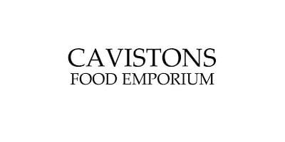 "Cavistons Food Emporium <span class=""wordpress-store-locator-store-in"">Store in Glasthule</span>"