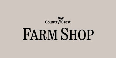 "Country Crest Farm Shop <span class=""wordpress-store-locator-store-in"">Store in Donabate</span>"