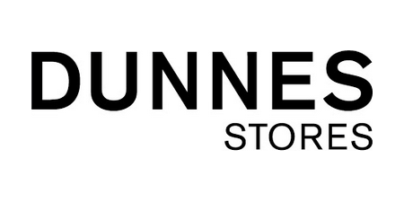 "Dunnes Stores <span class=""wordpress-store-locator-store-in"">Store in </span>"