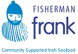 Fisherman Frank