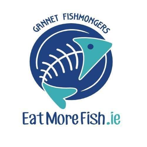 Gannet Fishmongers