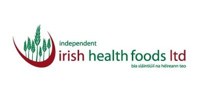 "Independent Irish Health Foods Distributors <span class=""wordpress-store-locator-store-in"">Store in Ballyvourney</span>"