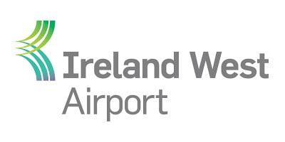"Ireland West Airport Knock <span class=""wordpress-store-locator-store-in"">Store in Mayo</span>"