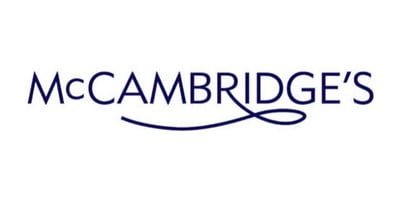 "Mc Cambridges Of Galway <span class=""wordpress-store-locator-store-in"">Store in Galway</span>"
