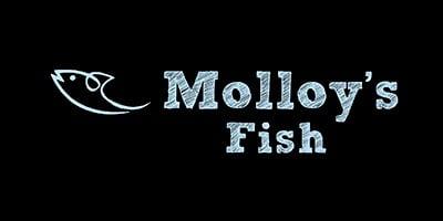 Molloys Fish