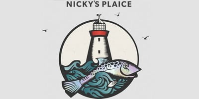 "Nicky'S Plaice <span class=""wordpress-store-locator-store-in"">Store in Howth</span>"