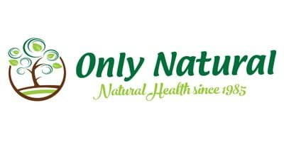 """Only Natural <span class=""""wordpress-store-locator-store-in"""">Store in Wexford</span>"""