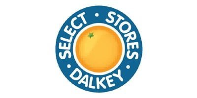 Select Stores Dalkey