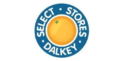 """Select Stores, Dalkey <span class=""""wordpress-store-locator-store-in"""">Store in Dalkey</span>"""