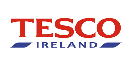 "Tesco <span class=""wordpress-store-locator-store-in"">Store in All Cities</span>"