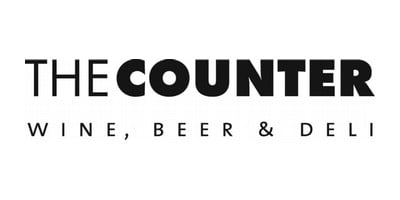 "The Counter Deli, Wine & Craft Beer <span class=""wordpress-store-locator-store-in"">Store in Letterkenny</span>"