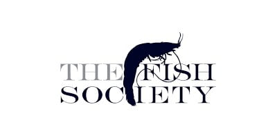 "The Fish Society <span class=""wordpress-store-locator-store-in"">Store in Godalming</span>"