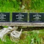 Shines Irish Tuna Ventresca