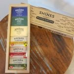 Shines Gift / Selection Box